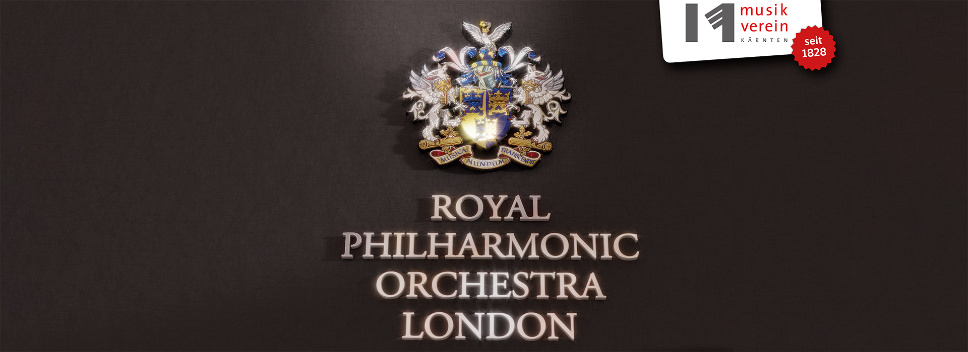 London Royal Philharmonic Orchestra